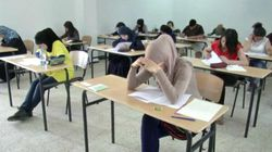 BAC 2016: Benghebrit appelle les 800.000 candidats au calme et à la confiance en