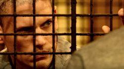 Le tout premier trailer de la prochaine saison de Prison Break