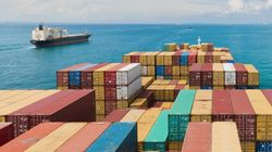 Maroc Export organise la