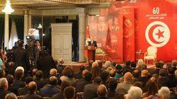 La diplomatie tunisienne a soixante ans: Une excellente