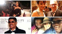 Ces Marocains au Festival de Cannes