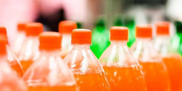 L'Apoce avertit les consommateurs de boissons:
