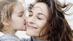 5 activités étonnantes pour prendre soin de la santé de votre