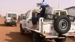 Mali: 5 soldats tués et 4 blessés dans l'explosion d'une