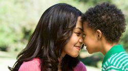 6 preuves scientifiques que la relation avec sa mère est une source de