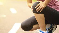5 bonnes raisons de faire des exercices qui font travailler ses