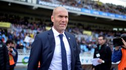 Comment Zinédine Zidane a transformé le Real