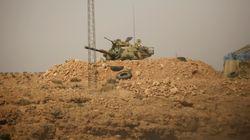 L'Allemagne fournit la Tunisie en équipement de surveillance pour la frontière