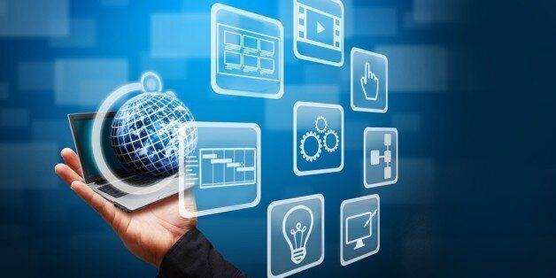 Lancement d'une plate-forme numérique des documents