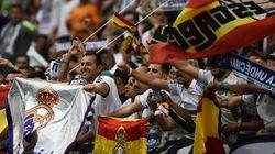 Revivez la finale Real Madrid - Atlético avec le meilleur (et le pire) du