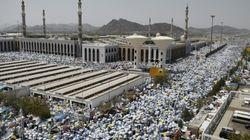 Crise sur le grand pèlerinage entre l'Iran et l'Arabie