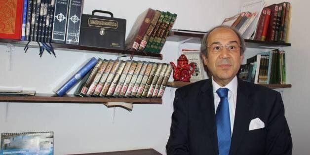 Égalité successorale: Pour le ministre des Affaires religieuses, la proposition de loi va