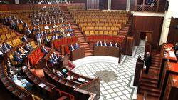 Le Parlement examine la retraite des