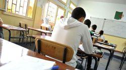 Bac: Brouilleurs et détecteurs de smartphones dans les centres d'examen
