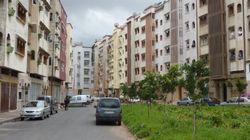 La baisse des prix de l'immobilier confirmée par Bank
