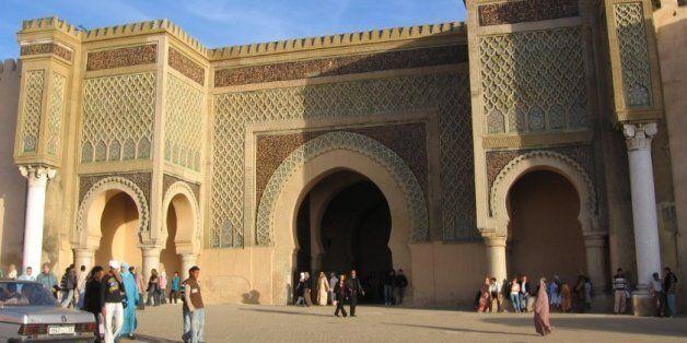 Les villes historiques au cœur des préoccupations du Forum national de la