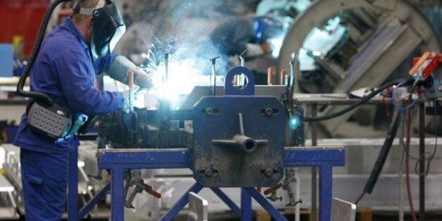 17 millions d'euros de l'UE pour financer un programme de diversification industrielle en