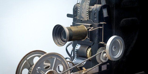 Les classiques du cinéma algérien retracés dans