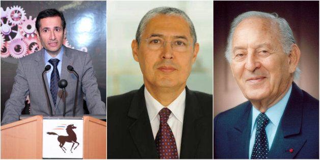 Forbes Global 2000: Trois entreprises marocaines au classement