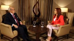 Béji Caid Essebsi déclare son rejet de l'islam