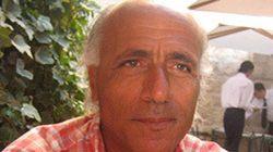 Un lanceur d'alerte né au Maroc jugé en