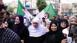 Zighoud Youcef sous tension, la résidence du chef de Daïra incendiée