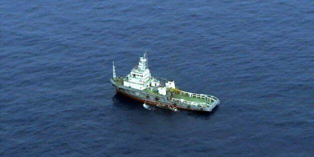 Egyptair: les recherches sous-marines débuteront