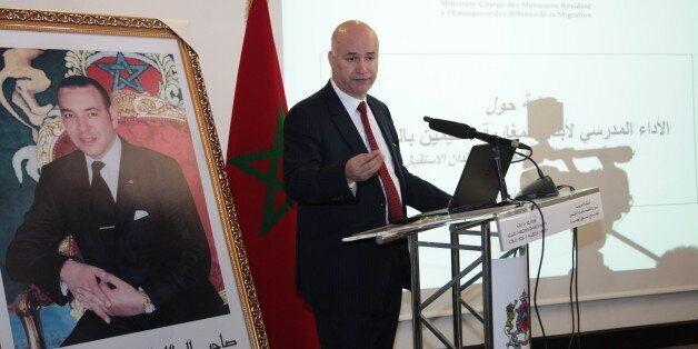 Islamophobie en Europe: Comment le Maroc protège ses