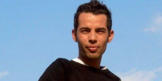 Pour une marche belgo-marocaine contre