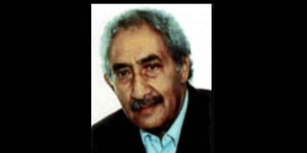 Le général à la retraite Mustapha Cheloufi n'est