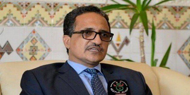La Mauritanie veut renforcer la
