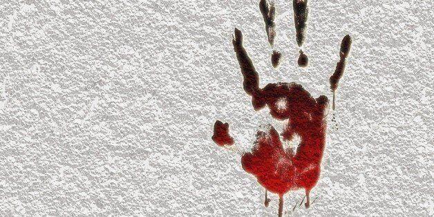 Tunisie: La peine de mort confirmée en appel contre les assassins de Ali