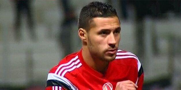 Les contrôles anti-dopage coûtent au football algérien 200.000 dollars par