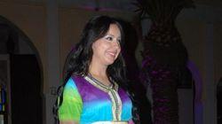 Après Miss Maroc et Miss Maghreb, place à Miss