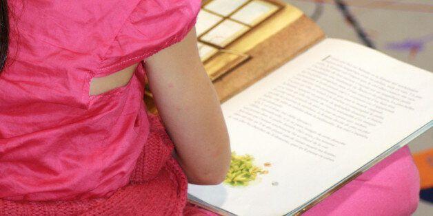 Connaissez-vous le concours de lecture de 5 millions de livres par