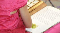 L'Emir de Dubaï et le concours des 5 millions de livres lus par