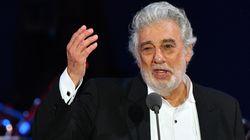 Plácido Domingo anuncia que no volverá a actuar en la Ópera de Nueva York tras las acusaciones de acoso