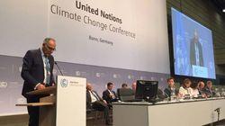 COP22 à Marrakech: Le Maroc prêt à relever le défi