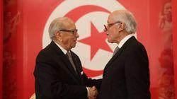 Quand Béji Caid Essebsi prône la réconciliation nationale à travers la