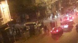 Une explosion à l'hôtel Majestic de Casablanca fait deux