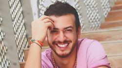 Saad Lamjarred poursuivi en justice pour agression