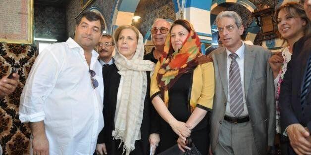 Tunisie: Selon Abdelaziz Kotti, certains ministres ont abusé de leur pouvoir lors du vol du pèlerinage...