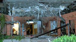 16 mai 2003: L'horreur du terrorisme s'abattait sur Casablanca, ils