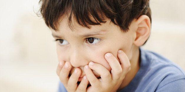 Au Maroc, le nombre d'autistes se situerait entre 338.000 et