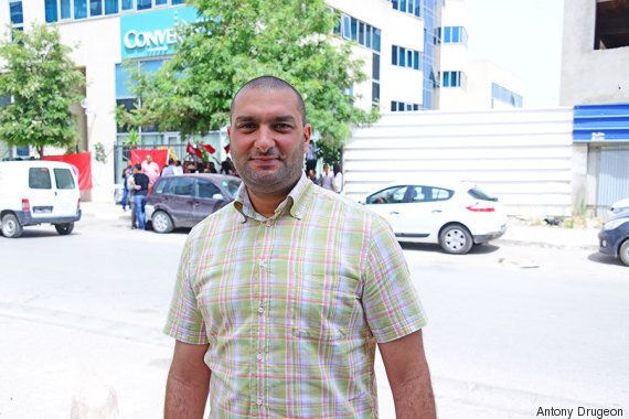 Tunisie: Paroles de grévistes du centre d'appel Stream, travaillant pour