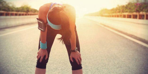 Pour la journée internationale pour la santé des femmes, 5 symptômes inattendus qu'elles ne devraient...