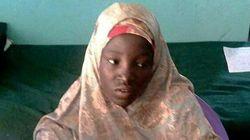 Nigeria: une des