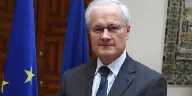 L'ambassade de France à Alger nie l'existence d'une politique de quotas dans l'octroi des