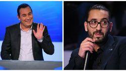 Tunisie: Un non-lieu pour deux vedettes de l'audiovisuel poursuivies pour