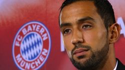 Après la Juventus, cet autre grand club européen veut faire signer Mehdi